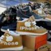 【画像】これは酷い…中国のパクリ商品の数々