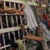 【閲覧注意】ブラジルの刑務所にレ●プ犯が入ったらこうなる・・・