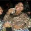 【画像】クラブで楽しそうな写真を撮った3人の少女がその帰り道で変わり果てた姿に・・・