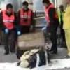 【閲覧注意】レイプされスーツケースに入れられ放置された遺体…。
