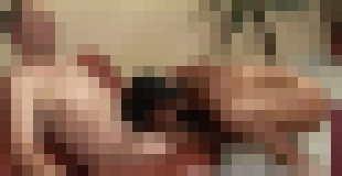 【エロ注意】障害者の彼をもつと女性はこうなる・・・・※動画あり