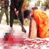 【超閲覧注意】ISIS生首生産工場の面接会場はこちらです・・・【イスラム国】