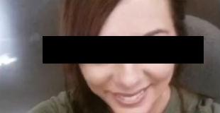 【衝撃】2年間15歳の甥とほぼ毎日のようにセックスをしまくっていた43歳の美人女性のご尊顔がコチラ!!