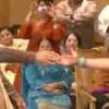 【オモシロ動画】この美男美女の結婚式のダンスパフォーマンスがオモシロい上に激しんだけどwww