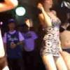 【エロ注意】韓国のクラブで行われたダンスコンテストが無茶苦茶な上にエロい件www