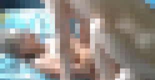 【本物流出】中○生のDQNカップルのハメ撮り無修正映像が流出→退学www