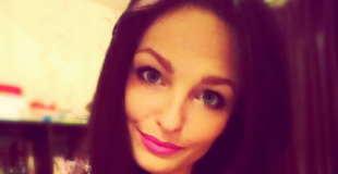 【エロニュース】ロシアの幼稚園の美人教師が売春の疑いスキャンダル流出映像!!※動画・画像あり