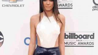 【エロ注意】アメリカのトップモデル『ケンダル・ジェンナー(Kendall Jenner)』が私服で乳首チラwww