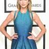 【動画2本&画像10枚】グラミー賞2015のハリウッドセレブたちのドレスw