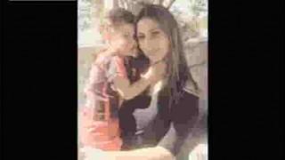 【鬼畜動画】自分の息子を児童虐待する様をフェイスブック投稿する鬼畜な母親…。