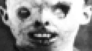 """【閲覧注意】めっちゃ昔の """"整形した後の顔"""" が怖すぎる"""