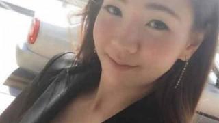 この可愛らしい顔をした韓国人の女の子には、とある秘密があります(画像)