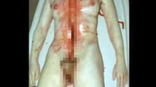 【レ○プ動画集】犯されて殺されたレイプ死体系美女をまとめてみた