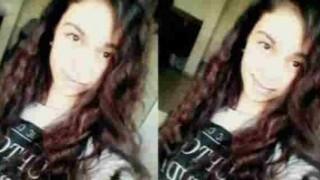 【閲覧注意】16歳の少女を殺した犯人の「顔」がマジでヤバい