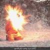 【閲覧注意】ISISが爆破斬首という残忍な方法で斬首している…。