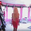【動画】全身に約500,000ドルをかけ整形手術してバービー人形を目指している女性。