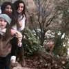 【画像】3人の女の子「みんなで写真撮ろうよー!」⇒ ヤバすぎて話題に