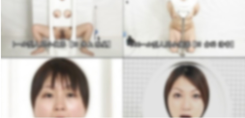 海外サイトで紹介されてる「日本のエ□画像」がヤバい