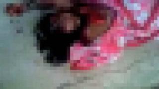 【超閲覧注意】何が起きた・・・女性二人と幼児が殺されたヤバすぎる事件現場死体映像!!