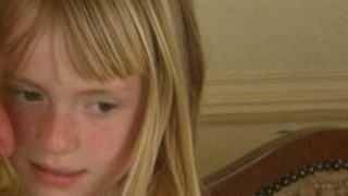 【裏山】6 0 歳 の ジ ジ イ と 性 行 為 を し た 1 1 歳 少 女 が コ チ ラ、、、。(画像)