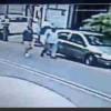 【事故動画】泥酔した学生が運転した乗用車が老人をもの凄い勢いで撥ねる…。