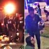 【閲覧注意】50人死亡のフロリダ・ナイトクラブのヤバさがよく分かる映像