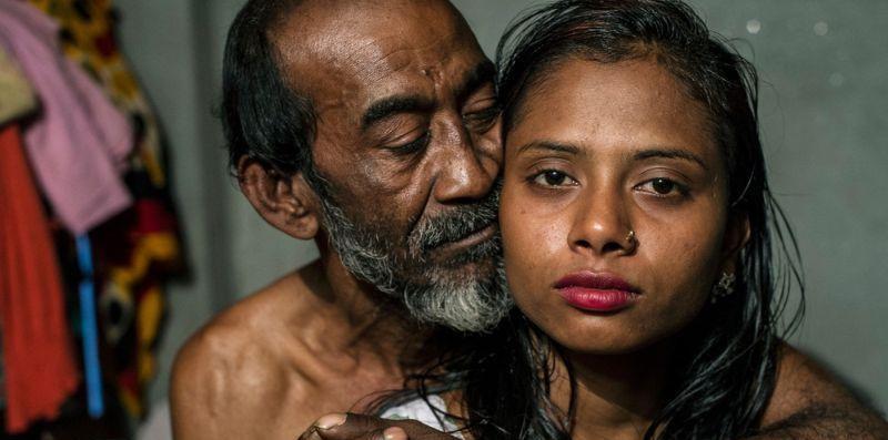UrodRu20160617bordel-v-bangladesh_02