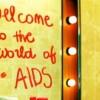 彼氏がHIVに感染していた女性が取った行動がヤバい