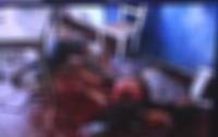バングラデシュ邦人7人死亡確認。襲撃現場のモザイク無し写真が投稿される。