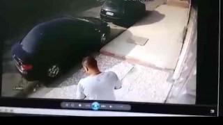 【衝撃動画】ブラジルで市議会議員が殺害される…。