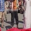 【グロ動画】ISISの地域参加型社会→一般市民とみんな一緒に囚人処刑・・・