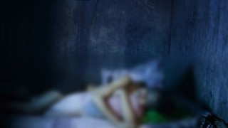 インドネシアの売春婦たちが想像を超えてた(画像)