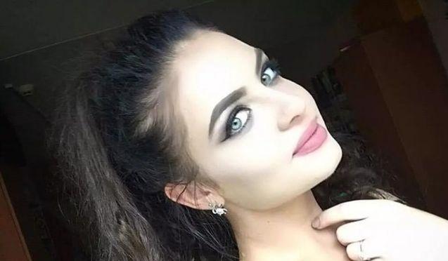 トルクメニスタンとかいう謎の国に「美女が多すぎる」と話題に