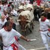 スペインで動物愛護団体がヌード・デモ!