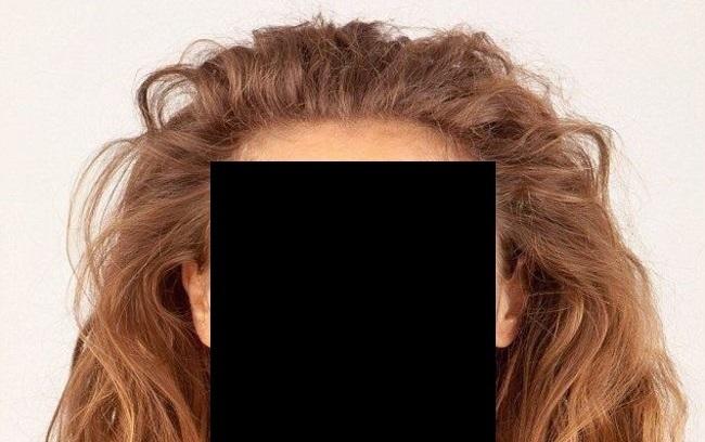 3700年前の少女(18歳)の顔を復元した結果・・・(画像)