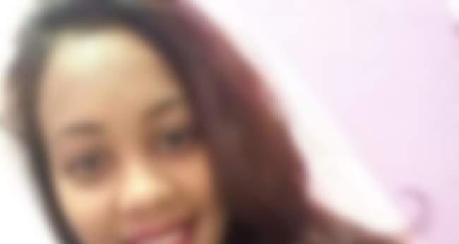 【閲覧注意】16歳の少女が全裸で発見される。これは・・・(画像)