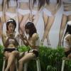 【画像】タイが観光客を惹きつけるワケ・・・(26枚)