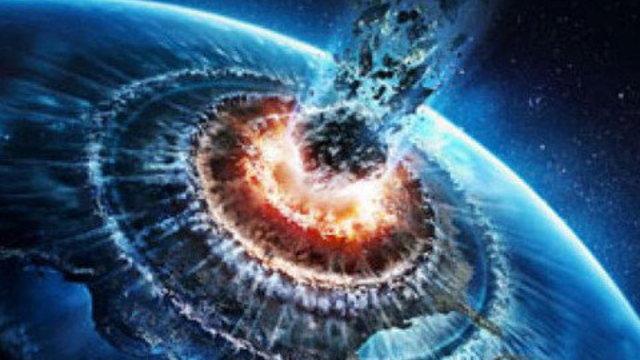 【悲報】ホーキング博士、地球から去るよう呼びかける
