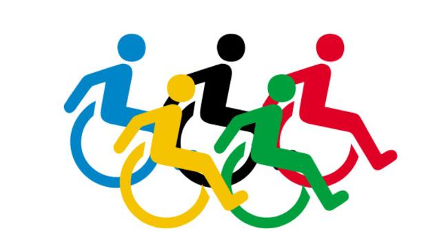 これは酷い。パラリンピックの観客席・・・(画像)
