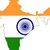 【閲覧注意】インドに旅行に行く人が見てはいけない画像