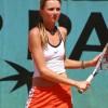 女子プロテニス選手のおっぱいが相当エロいと話題な件!wwwwwww