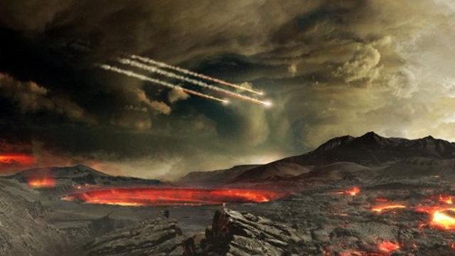 【人類滅亡】ホピ族の9つの予言。8つ目まで的中し9つ目の時が迫る