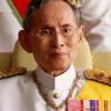 【緊急速報】 タイが中国に滅ぼされそう  と ん で も な い 非常事態に陥ってるぞ!!!