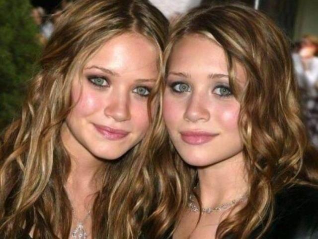 セクシーな【双子】の姉妹たち。[33]images