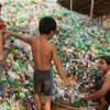 世界で最も汚染された都市「バングラデシュ」現在が酷すぎる【7pic】