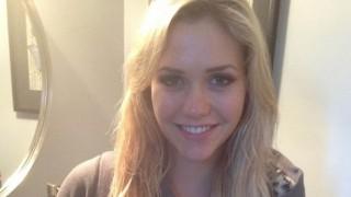 【画像】ポルノ女優のプライベート写真、可愛い