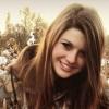 【閲覧注意】この美女(19)のインスタフォロワー数が38万越えなワケ・・・(画像36枚)