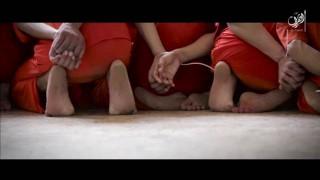 【超閲覧注意】ISISによる残虐な処刑を15秒にまとめた動画がエグい…。