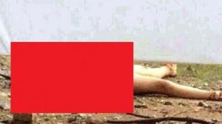 """【閲覧注意】殺人鬼に """"ありとあらゆる拷問"""" を実行された女性が発見される"""