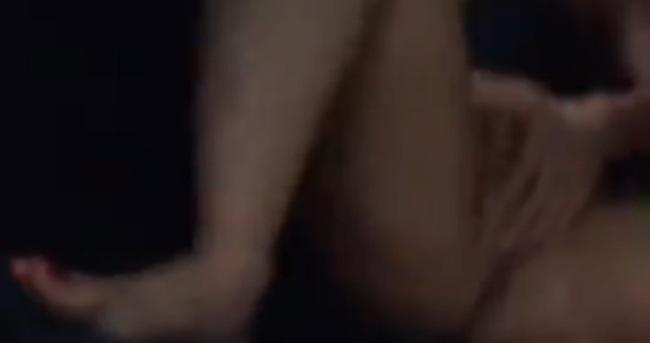 【動画】薬物でイカれた女のオ○ニーほど怖いものはない